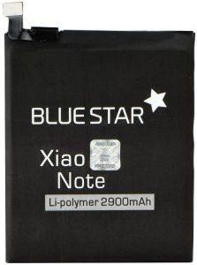 BLUE STAR BATTERY FOR XIAOMI MI NOTE (5.7) 2900MAH