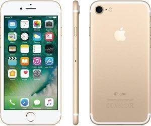 ΚΙΝΗΤΟ APPLE IPHONE 7 128GB GOLD