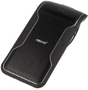 FOREVER BK-100 BLUETOOTH SPEAKERPHONE
