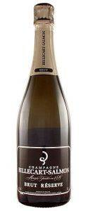 ΣΑΜΠΑΝΙΑ BILLECART-SALMON BRUT RESERVE ΛΕΥΚΟ JEROBOAM 3LT