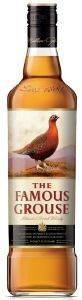ΟΥΙΣΚΙ THE FAMOUS GROUSE 700 ML
