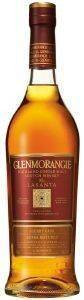 ΟΥΙΣΚΙ GLENMORANGIE LASANTA (SHERRY WOOD FINISH) 700 ML