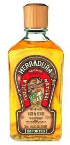 ΤΕΚΙΛΑ HERRADURA REPOSADO 700 ML