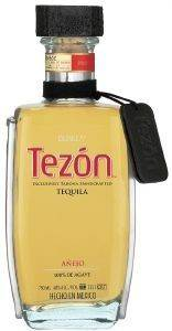 ΤΕΚΙΛΑ OLMECA TEZON 700 ML