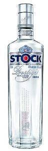 ΒΟΤΚΑ STOCK PRESTIGE 700 ML