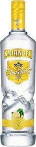 ΒΟΤΚΑ SMIRNOFF TWIST CITRUS 500 ML