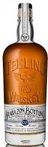 ΟΥΙΣΚΙ TEELING BRABAZON SERIES 2 700 ML