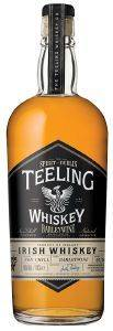 ΟΥΙΣΚΙ TEELING GALWAY BAY BARLEY WINE 700 ML