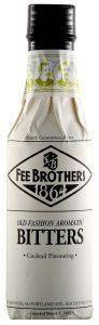 BITTERS OLD FASHION FEE BROTHERS 150ML