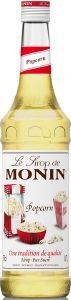 ΣΙΡΟΠΙ MONIN POP CORN 700 ML