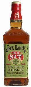 ΟΥΙΣΚΙ JACK DANIELS LEGACY EDITION NO7 (700 ML)