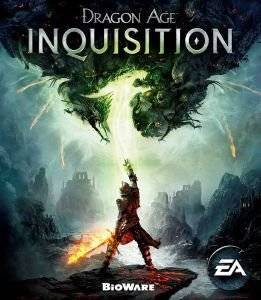 DRAGON AGE : INQUISITION - PS3