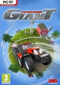 FARMING GIANT - PC