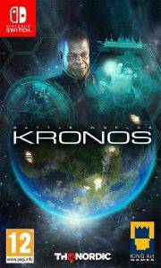 NSW BATTLE WORLDS: KRONOS