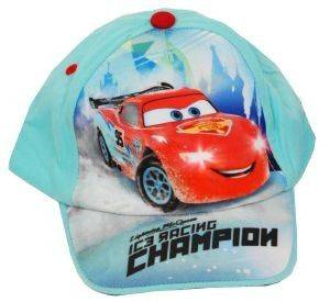 ΚΑΠΕΛΟ MINERVA CARS CHAMPION