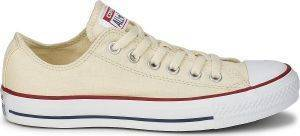 SNEAKERS CONVERSE ALL STAR CHUCK TAYLOR OX 759485C