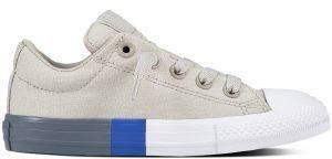 SNEAKERS CONVERSE ALL STAR CHUCK TAYLOR STREET S 759978C-081