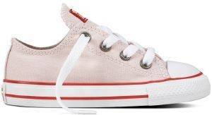 SNEAKERS CONVERSE ALL STAR  CHUCK TAYLOR OX 760102C-653