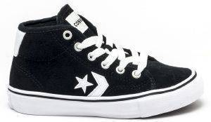 ΜΠΟΤΑΚΙ CONVERSE ALL STAR REPLAY  665323C ONECOLOR